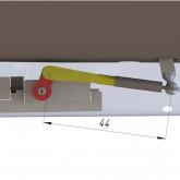 04-snipe-2-el-servo-plate-4